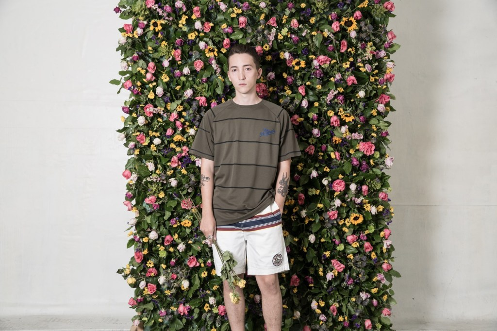 the-hundreds-2016-summer-collection-5