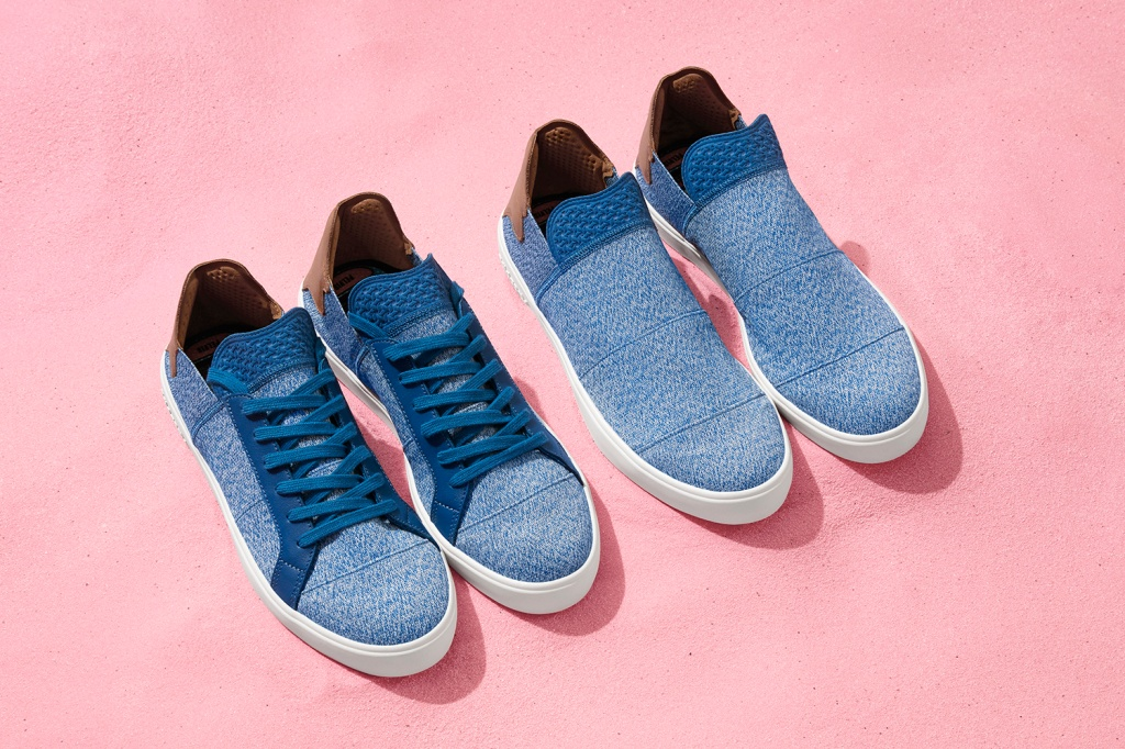 pharrell-adidas-pink-beach-delivery-2-10