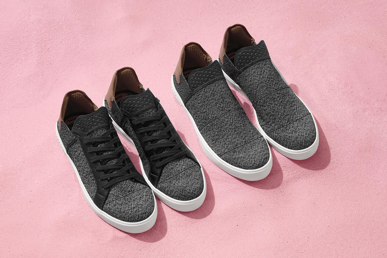 Adidas Pharrell 2016
