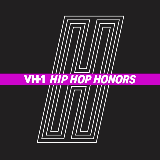 vh1-hip-hop-honors-logo-2016-billboard-1240