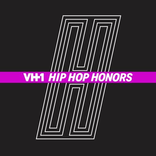 vh1-hip-hop-honors-logo-2016-billboard-1240