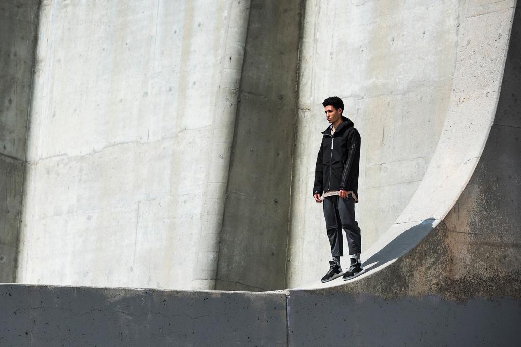 adidas-originals-regista-fw16-lookbook-6