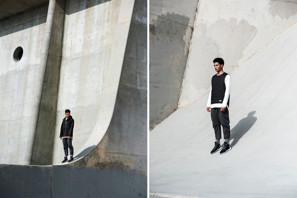 adidas-originals-regista-fw16-lookbook-7