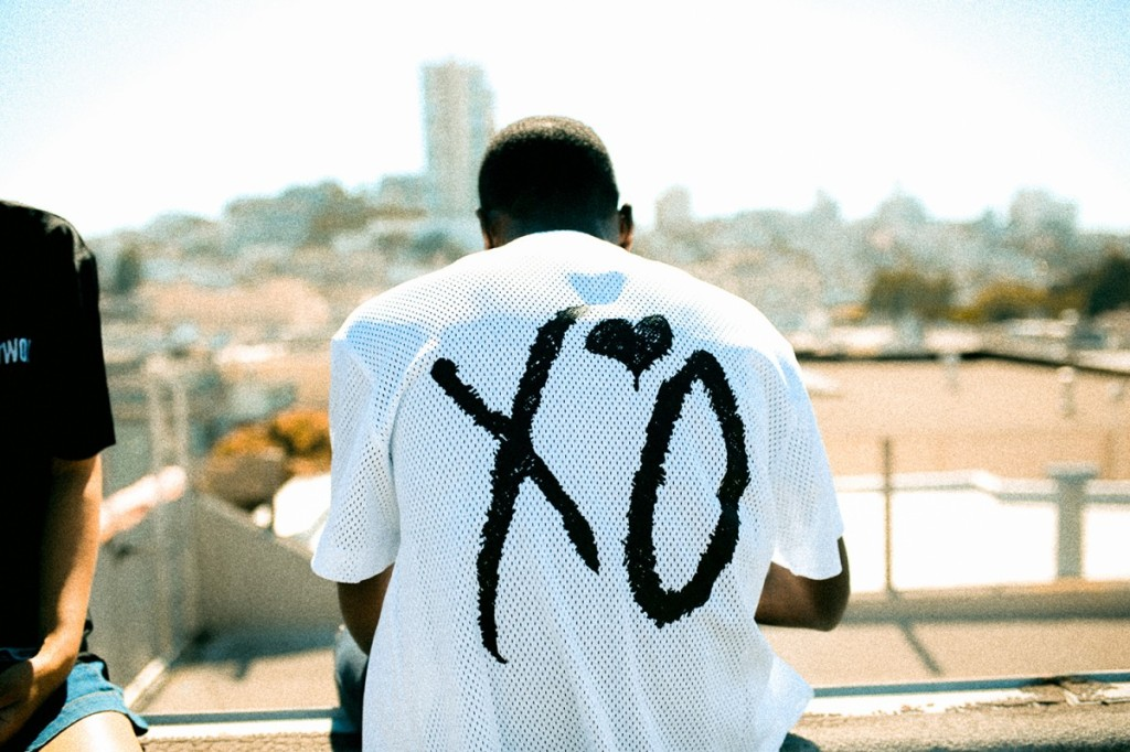 the-weeknd-merch-ss16-01-1200x800