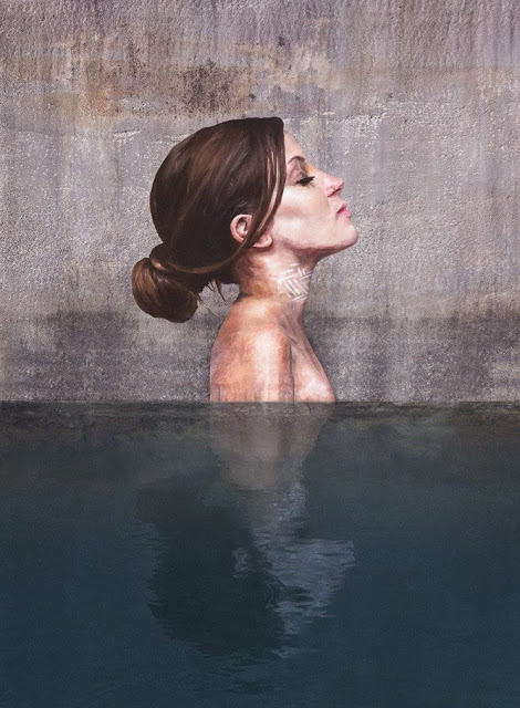Photo via Street Art News
