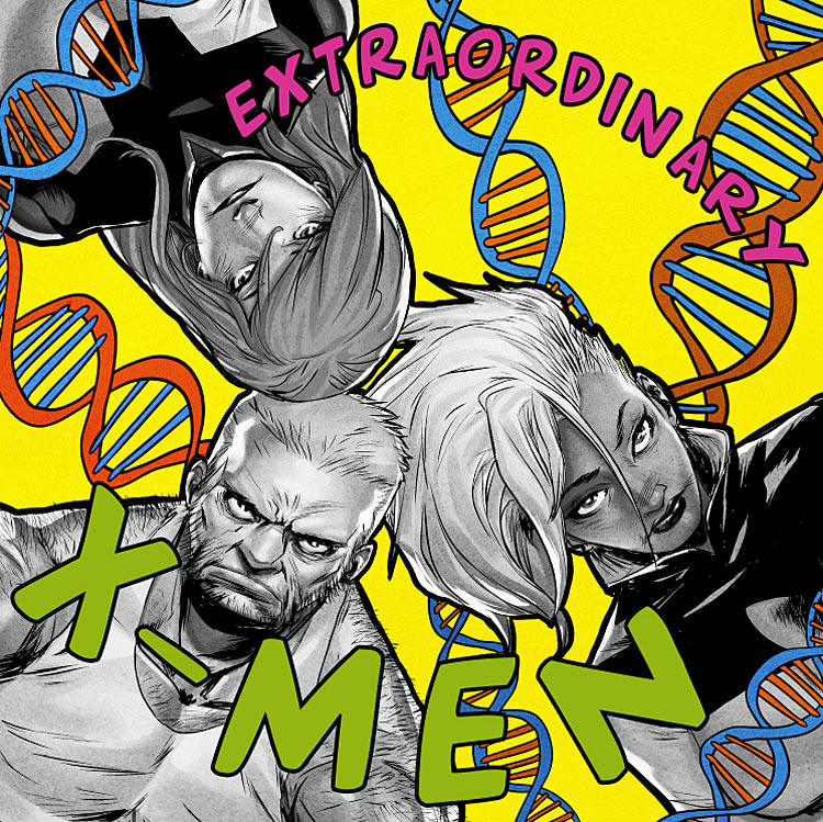 Extraordinary-X-Men-Hip-Hop-Variant-ca5be