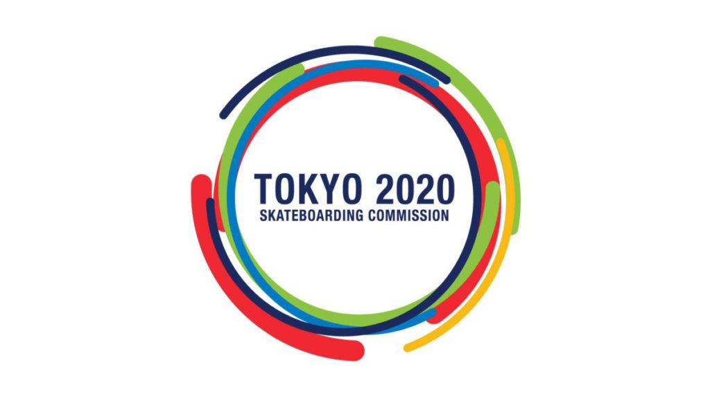skateboarding-surfing-olympics-2020-tokyo-2-1024x576