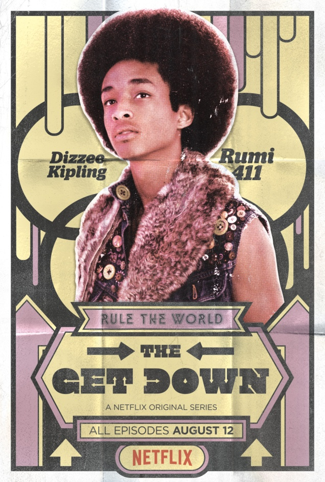 TheGetDown_Dizzee_Medium