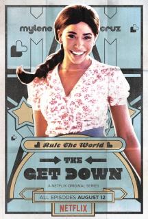 TheGetDown_Mylene_Lightest