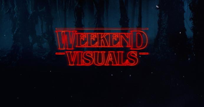 weekend-visuals