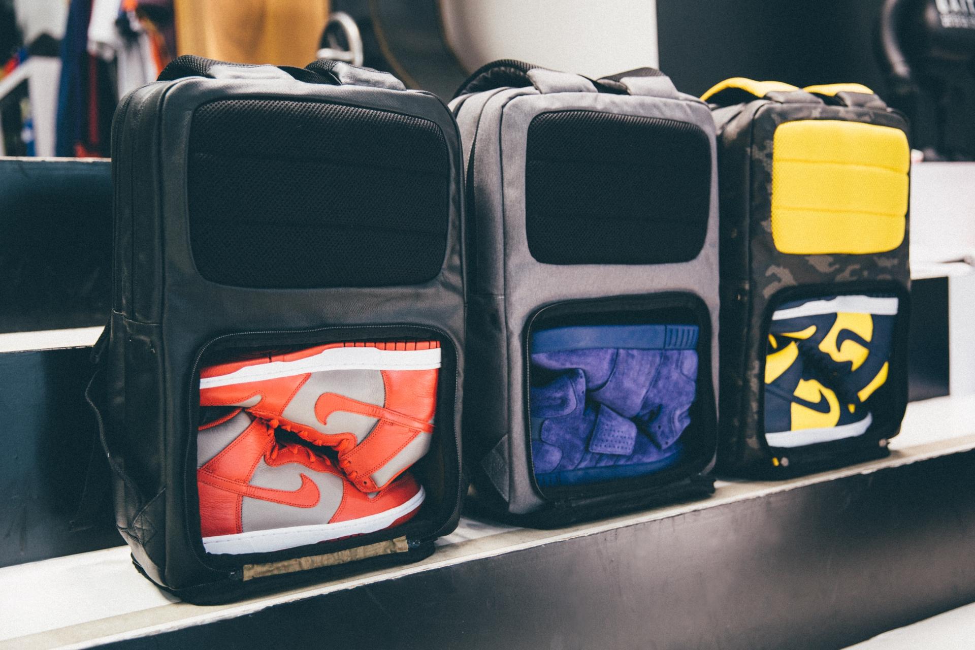 hex-sneakerbackpack-002