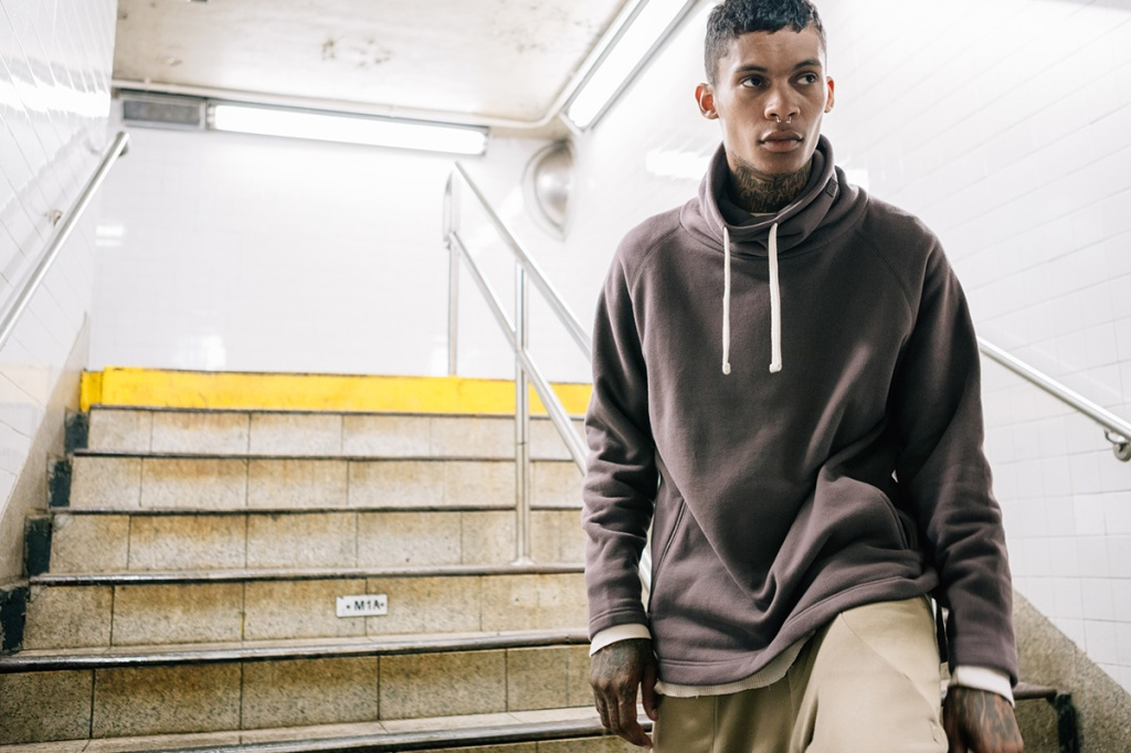 kith-fall-16-delivery-one-lookbook-02