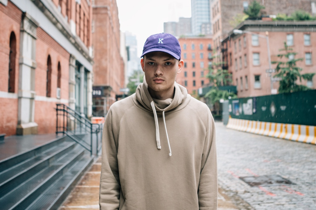 kith-fall-16-delivery-one-lookbook-06