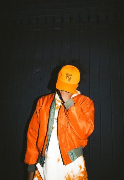 schoolboyq-blank-face-lb-15-396x575