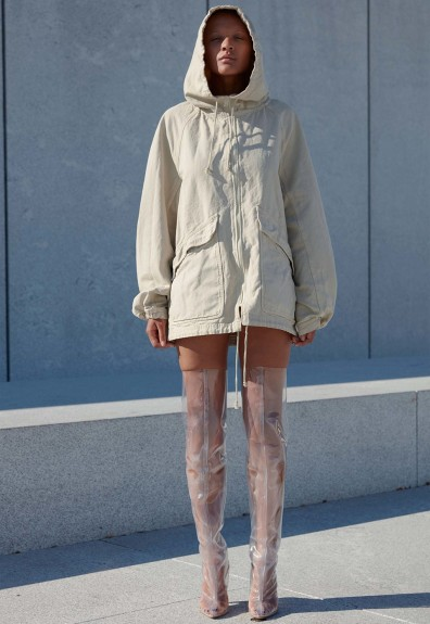 yeezy-season-4-lookbook-14-396x575