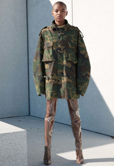 yeezy-season-4-lookbook-26-396x575