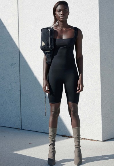 yeezy-season-4-lookbook-31-396x575