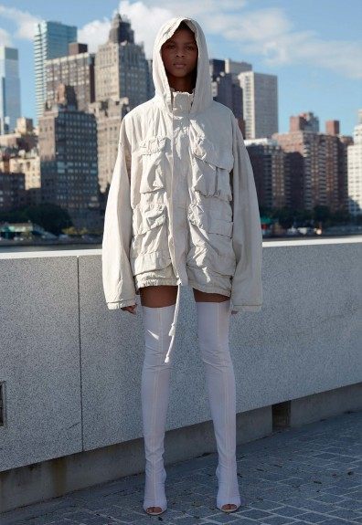 yeezy-season-4-lookbook-8-396x575