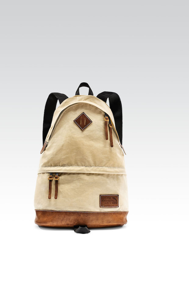 original_back_pack_vintagewhite_hero_2016-06-22_chicago_vintage_pack_clayton_boyd_nf0a2zfc_11p-final