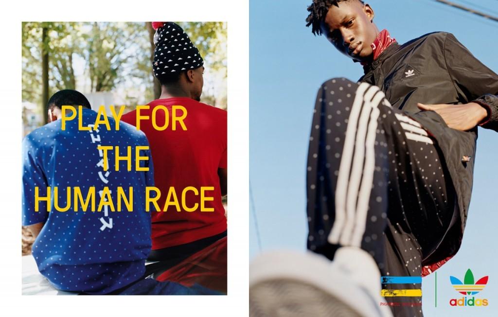 adidas-originals-pharrell-2016-hu-holiday-collection-10-1200x765
