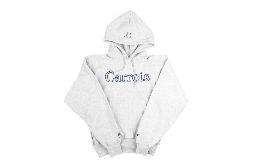carrots-neon-champion-reverse-weave-sweatsuits-winter-2016-09