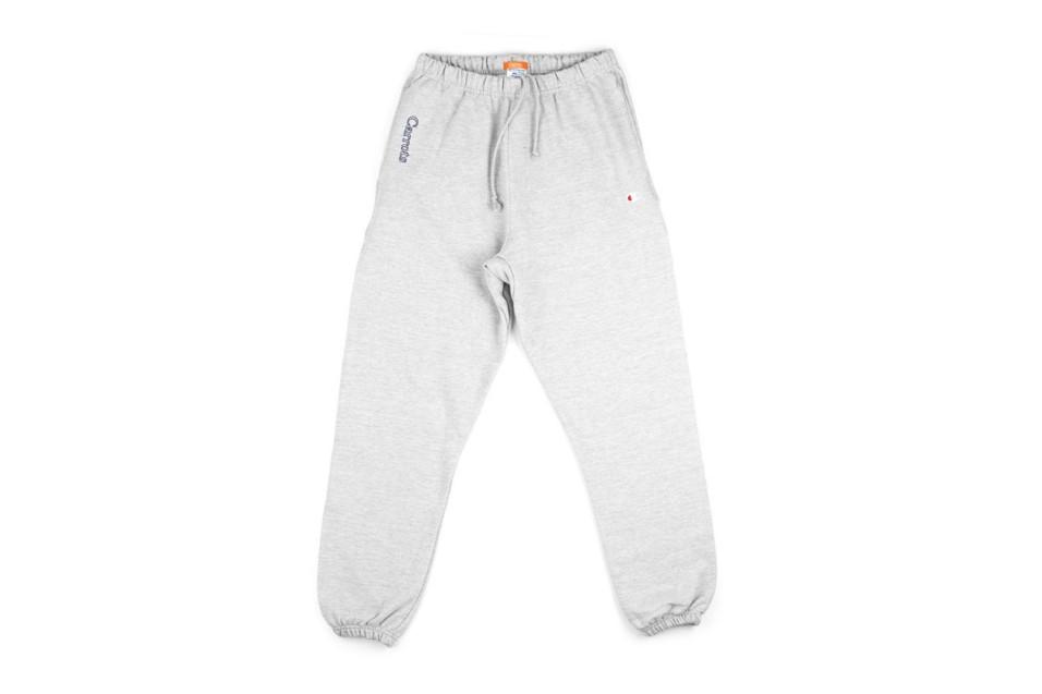 carrots-neon-champion-reverse-weave-sweatsuits-winter-2016-10-1200x800