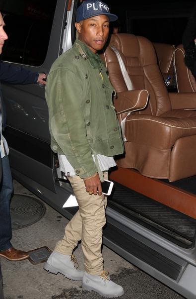 Pharrell 3
