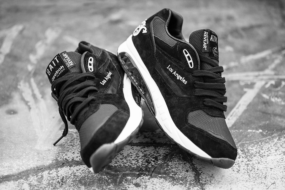 bait-los-angeles-kings-reebok-ventilator-supreme-02
