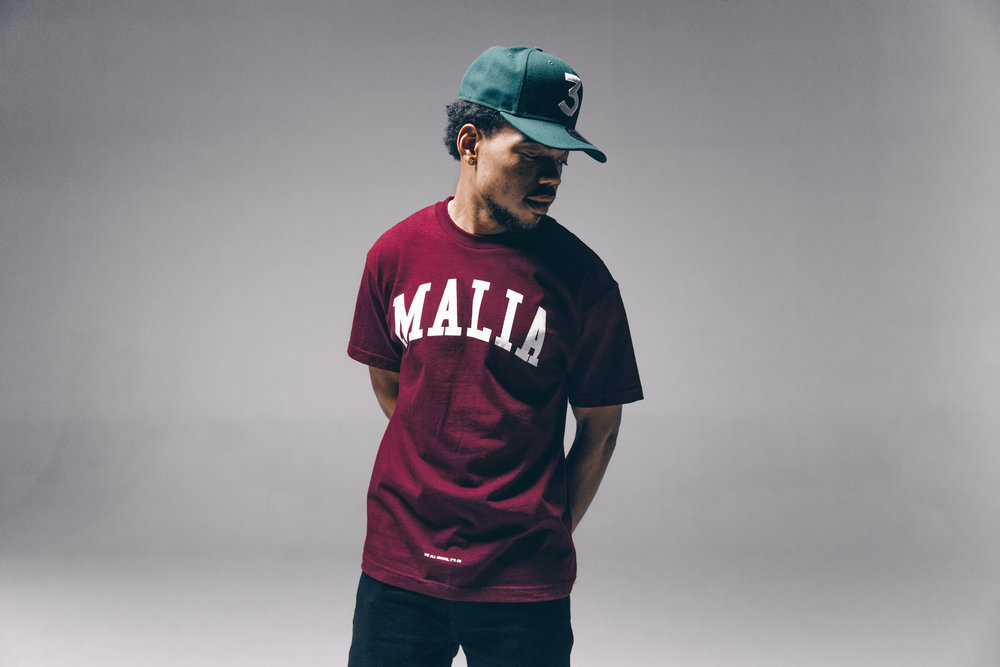 chance-the-rapper-thank-you-obama-collection-lookbook-4