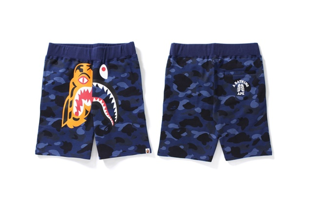 bape-tiger-shark-collection-ss17-10