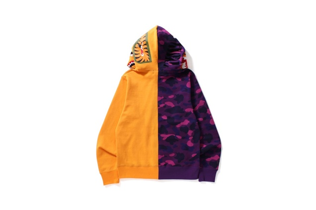 bape-tiger-shark-collection-ss17-23