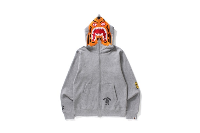 bape-tiger-shark-collection-ss17-27