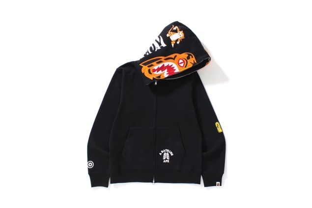 bape-tiger-shark-collection-ss17-28