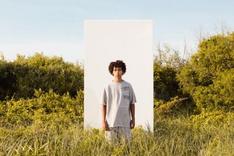 10.Deep-Summer-2017-09-1200x800
