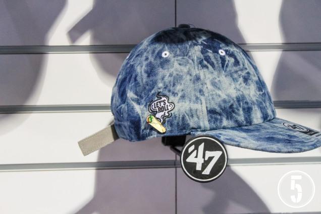 '47 Brand