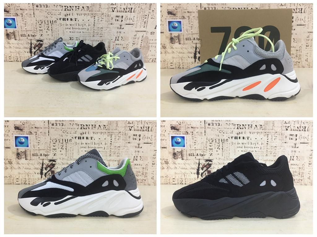 brand new 20481 5b18b 2017-newest-kanye-west-wave-runner-700-boost – THE 5TH ...
