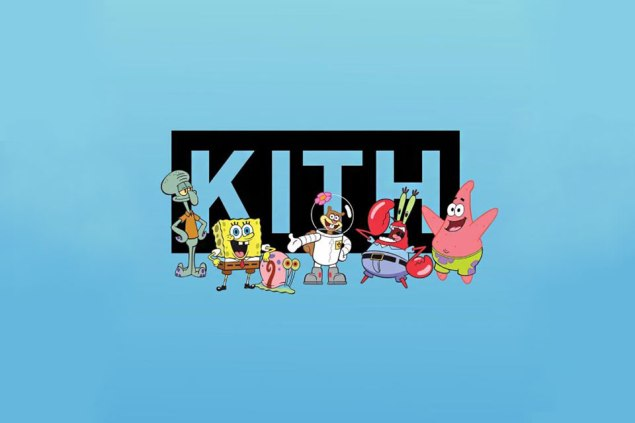 kith-spongebob-collaboration-01