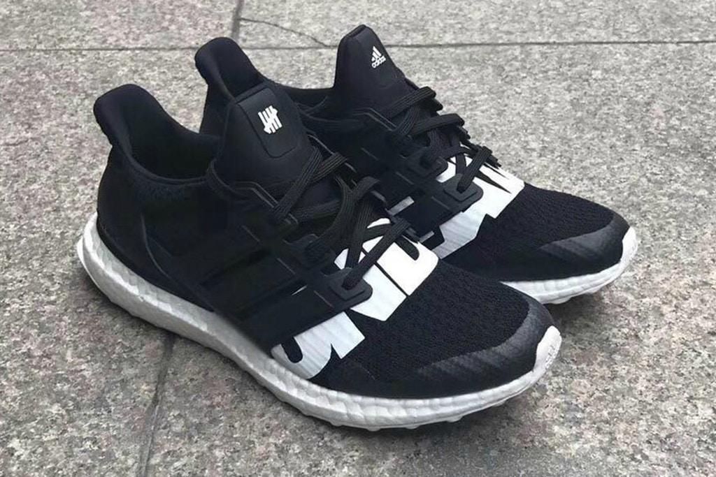 undftd-x-adidas-ultra-boost-release-info-01