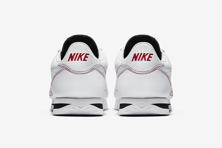 d242935649a Nike   Kendrick Lamar Reveal Cortez Collab – THE 5TH ELEMENT MAGAZINE