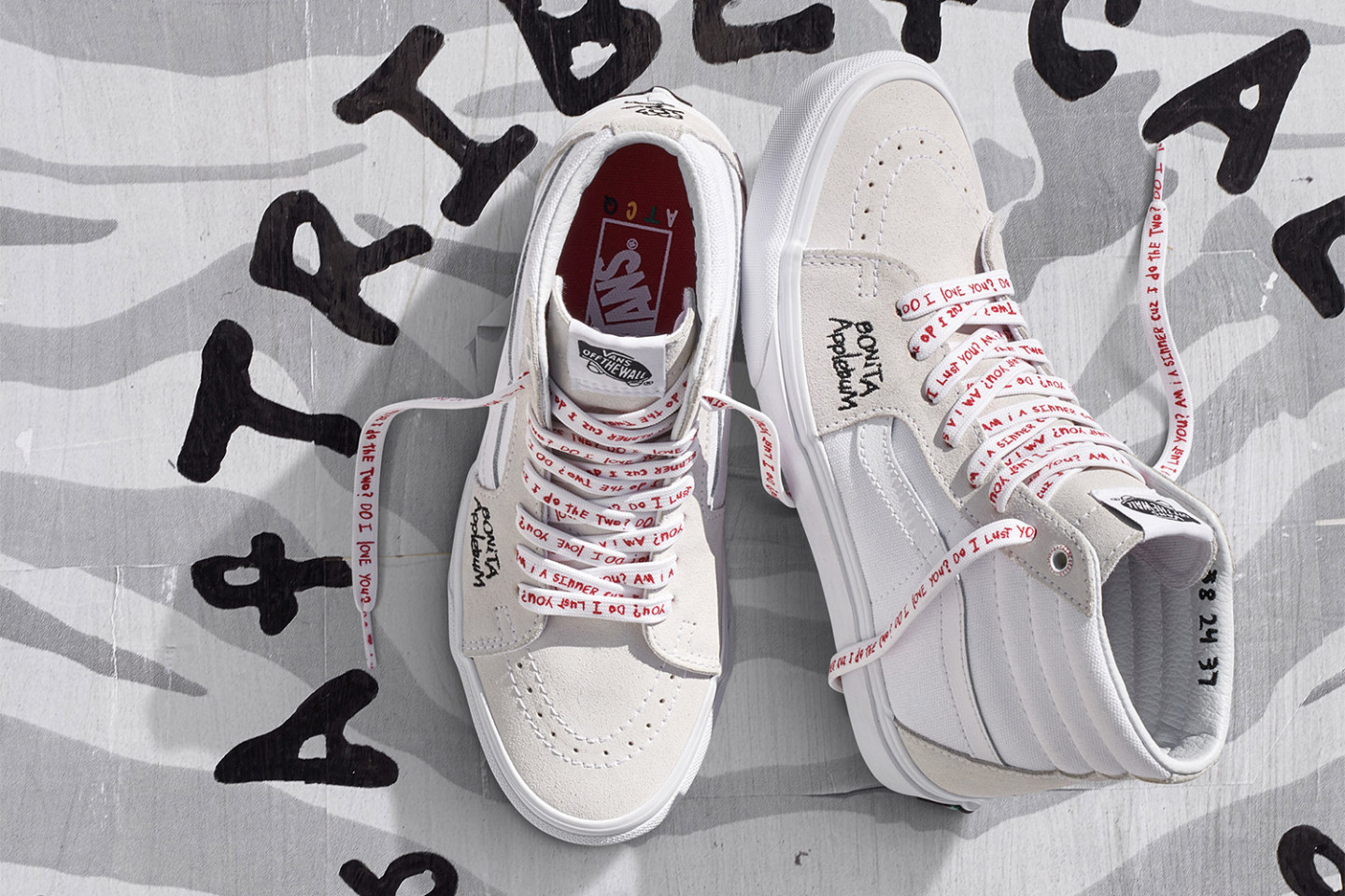 vans-a-tribe-called-quest-capsule-09-1440x960