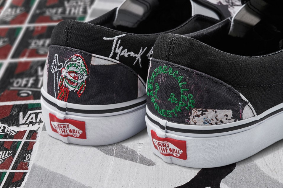 vans-a-tribe-called-quest-capsule-17-1440x960