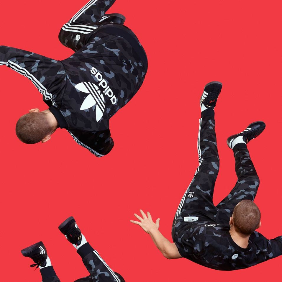 adidas-bape-apparel-collection-release-info-10