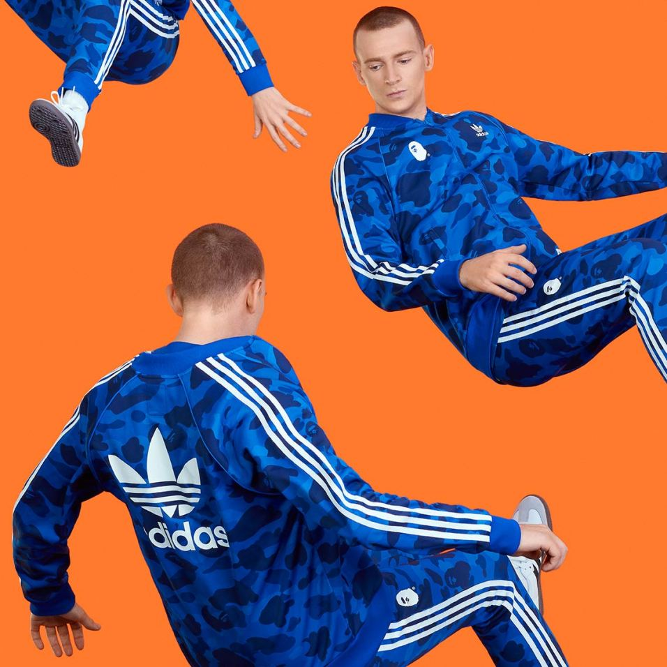 adidas-bape-apparel-collection-release-info-3