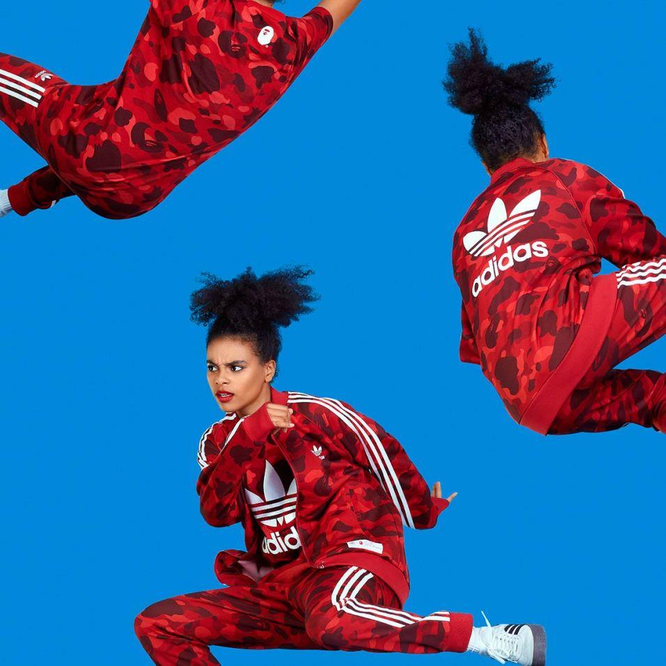 adidas-bape-apparel-collection-release-info-5
