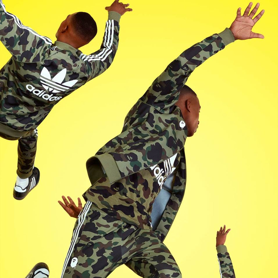 adidas-bape-apparel-collection-release-info-8