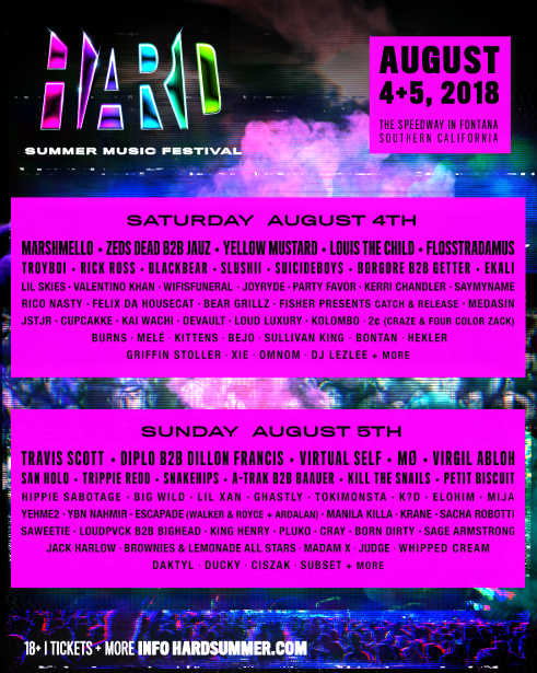 hard_summer_2018_an_lineup_com_1080x1350_r08-1.png