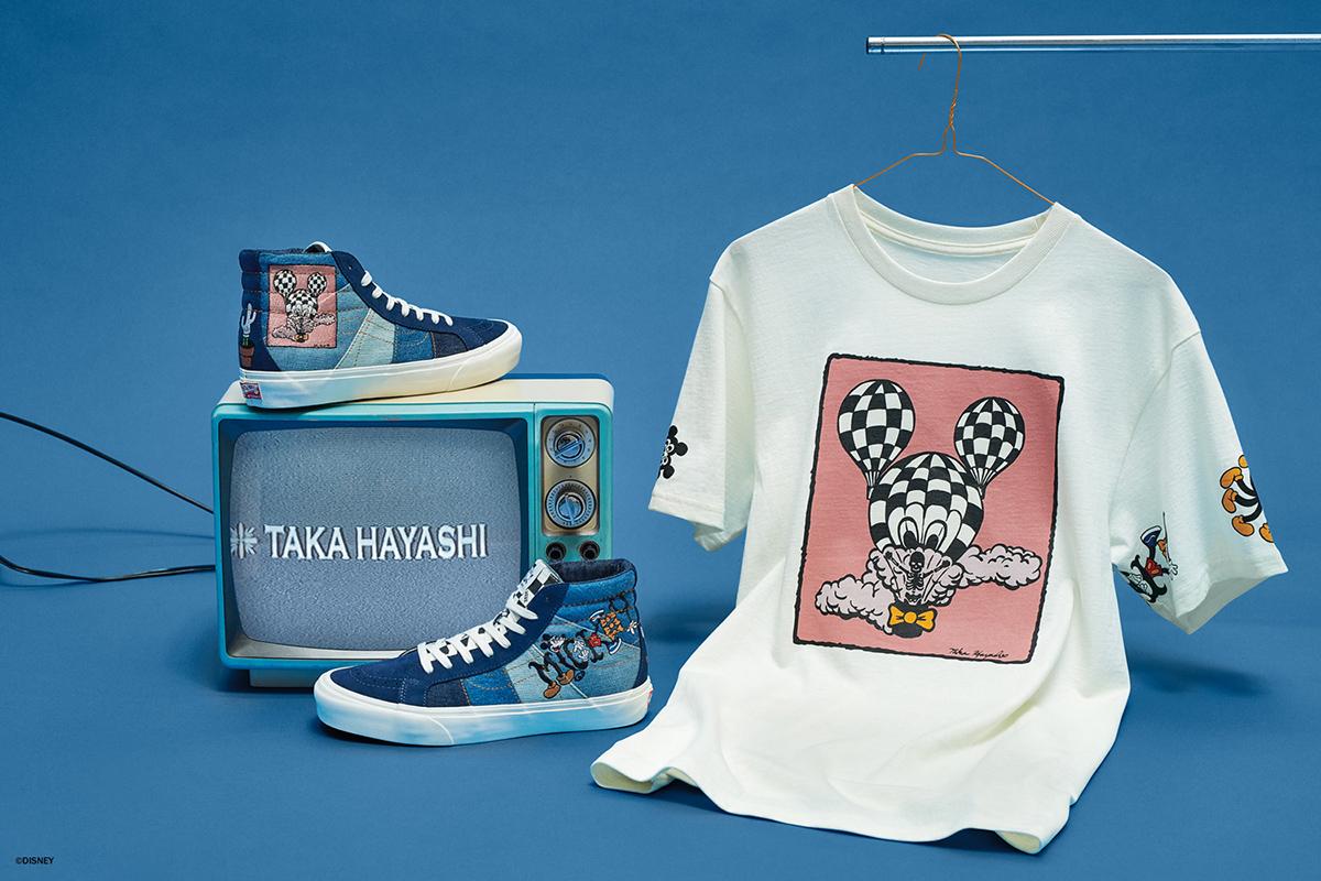 disney-vans-sk8-hi-mickey-mouse-release-date-price-05