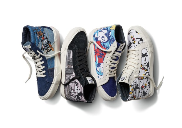 fa18_vault_mickey_ogsk8hilx_lineup_white