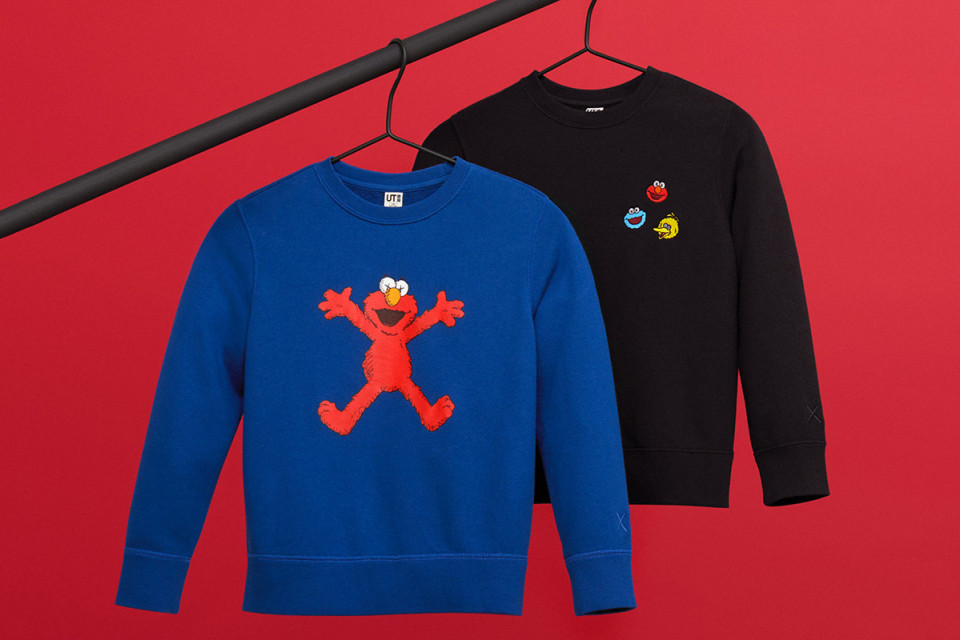 kaws-sesame-street-uniqlo-fw18-collection-2-960x640