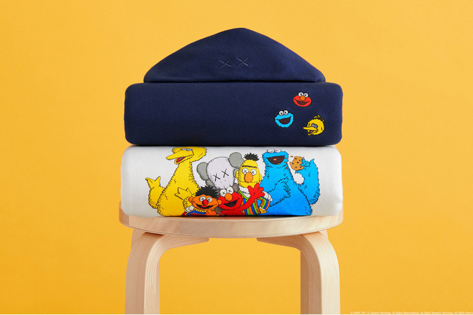 kaws-sesame-street-uniqlo-fw18-collection-3-960x640